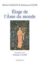 Eloge De L'âme Du Monde