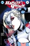 Harley Quinn 2013- 29