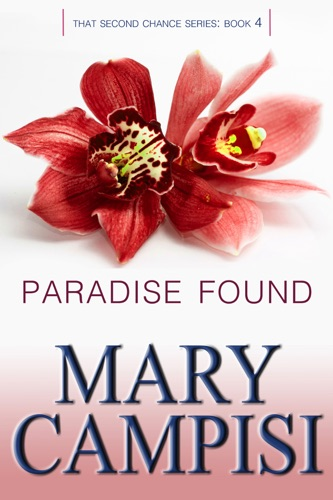 Mary Campisi - Paradise Found