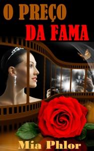 O Preço da Fama Book Cover