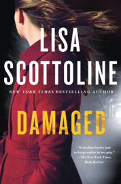 Damaged - Lisa Scottoline book summary