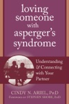 Loving Someone With Aspergers Syndrome