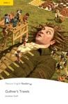 Level 2 Gullivers Travels