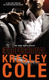 Download The Professional