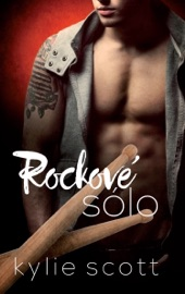 Rockové sólo PDF Download
