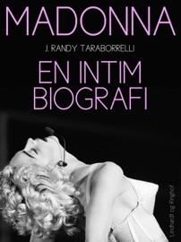 Madonna: en intim biografi PDF Download
