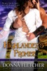 Highlander's Promise A Cree & Dawn Short Story