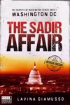 Washington DC The Sadir Affair