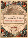 The Phantom Atlas