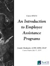 An Introduction To Employee Assistance Programs