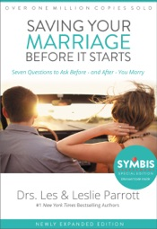 Download Saving Your Marriage Before It Starts