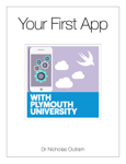 Your First App