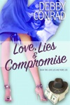 Love Lies And Compromise
