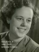 1946 - 1953