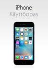 IPhonen Kyttopas IOS 93