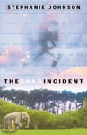 The Shag Incident