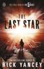 Rick Yancey - The 5th Wave: The Last Star (Book 3) Grafik