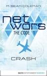 Netwars - The Code 1 Crash
