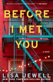 Before I Met You PDF Download