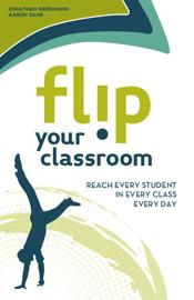 Flip Your Classroom book