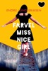 Farvel Miss Nice Girl