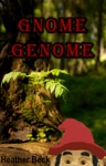 Gnome Genome