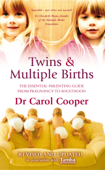 Twins & Multiple Births