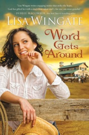 Word Gets Around (Welcome to Daily, Texas Book #2) PDF Download