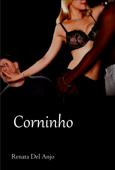 Corninho Book Cover