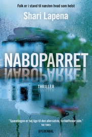 Naboparret PDF Download