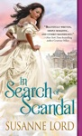 In Search Of Scandal