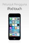 Petunjuk Pengguna IPod Touch Untuk IOS 93