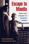 Escape To Manila
