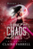 Chaos Volume 1 (Books 1-3)