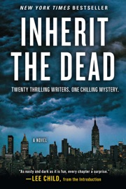Inherit the Dead PDF Download