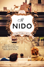 Il nido PDF Download