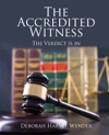 The Accredited Witness