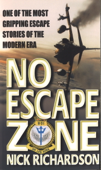 No Escape Zone