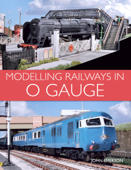 Modelling Railways in 0 Gauge