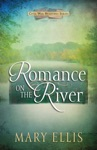 Romance On The River Short Story