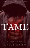 Tame (Carter Kids #3)