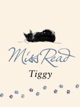 Tiggy