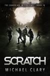 Scratch The Guardian Interviews Book 4