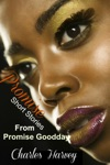 Promise Short Stories From Promise Goodday