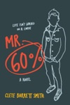 Mr 60