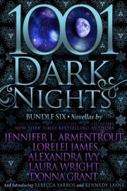 1001 Dark Nights: Bundle Six PDF Download