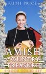 An Amish Country Treasure 4-Book Boxed Set