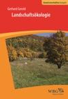 Landschaftskologie