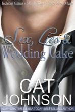 Sex, Lies & Wedding Cake