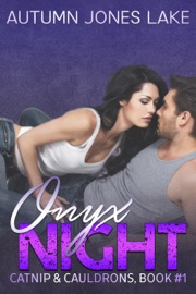 Onyx Night PDF Download